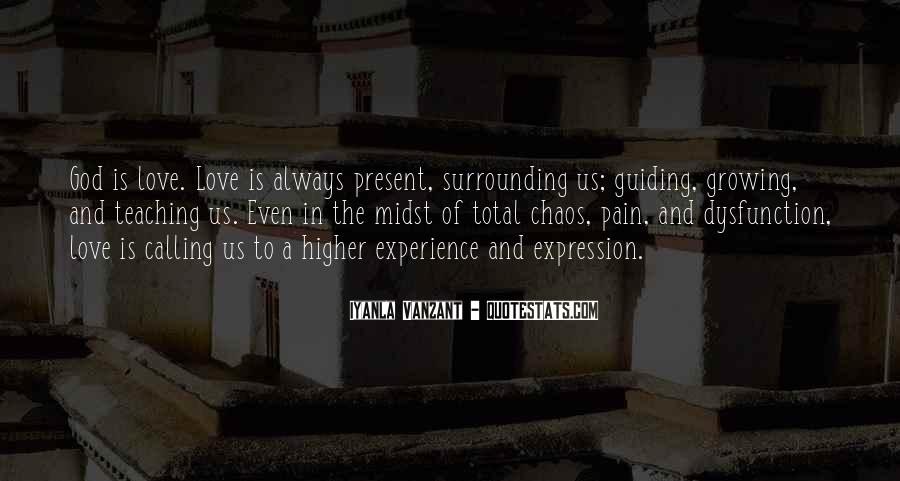Surrounding Quotes #180732