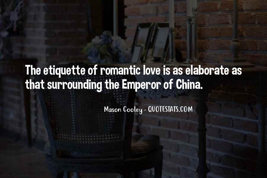 Surrounding Quotes #183958