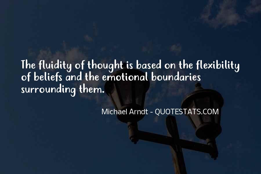 Surrounding Quotes #184828