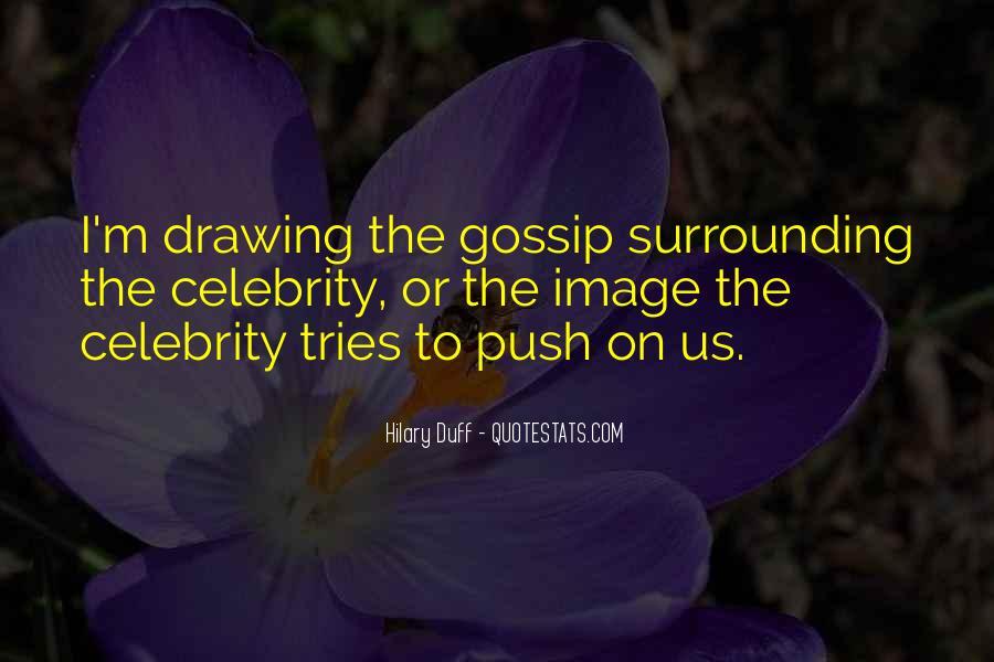 Surrounding Quotes #237121