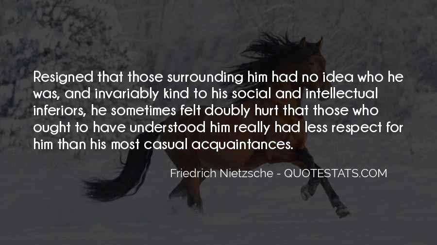 Surrounding Quotes #260064