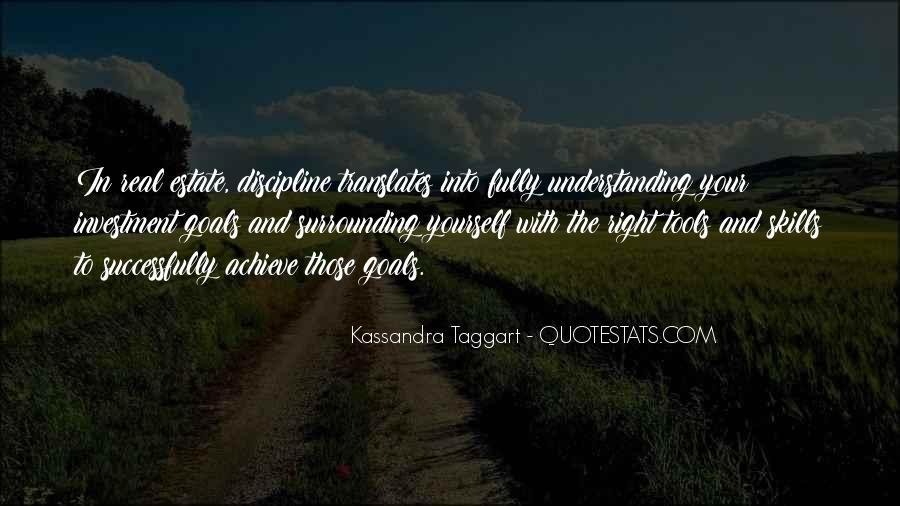 Surrounding Quotes #26190