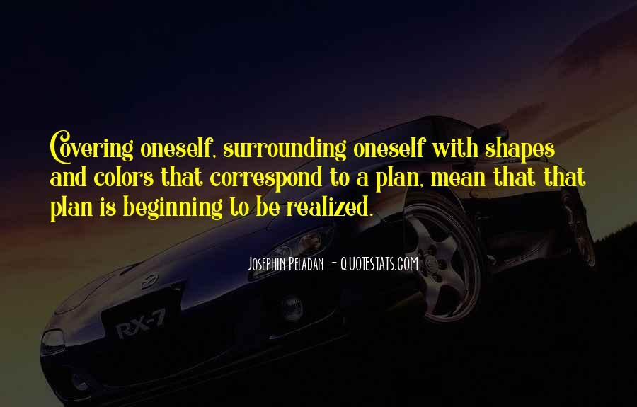 Surrounding Quotes #273769
