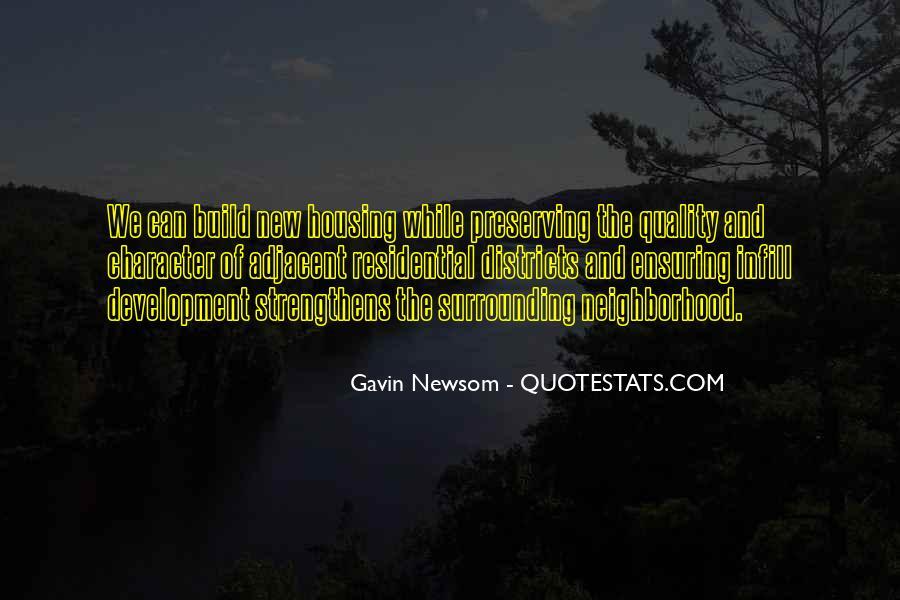 Surrounding Quotes #2949