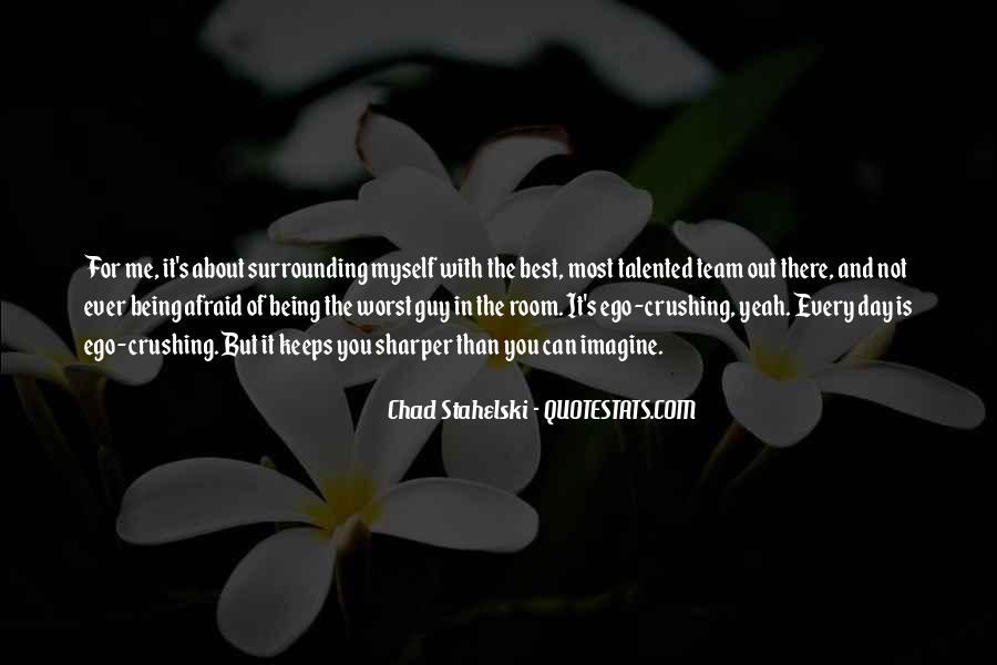 Surrounding Quotes #309176