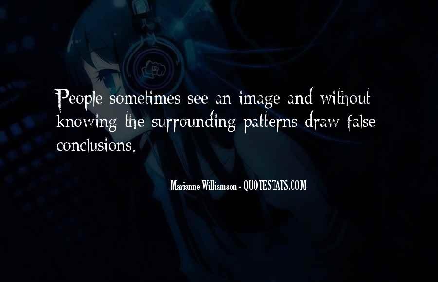 Surrounding Quotes #385254