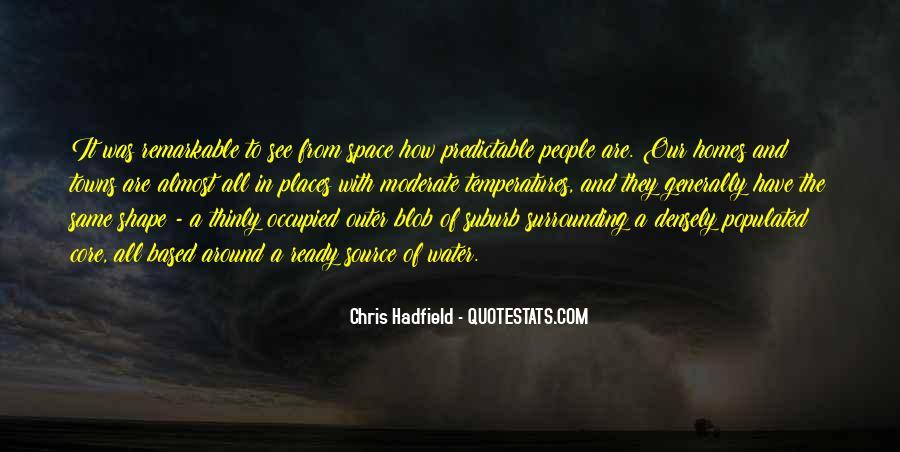 Surrounding Quotes #393997