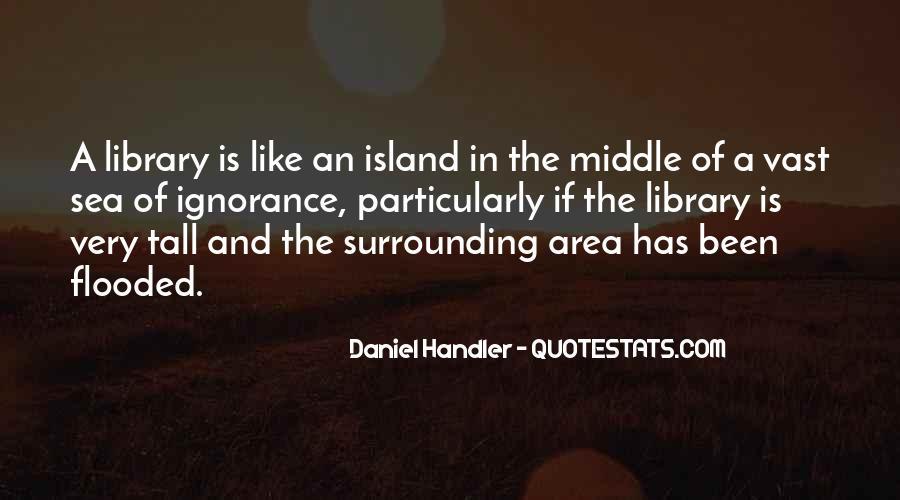 Surrounding Quotes #396030