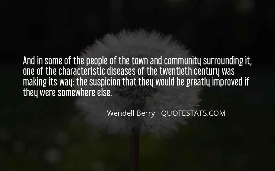 Surrounding Quotes #403350