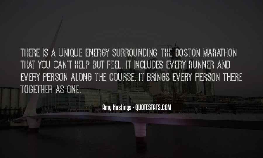 Surrounding Quotes #40750