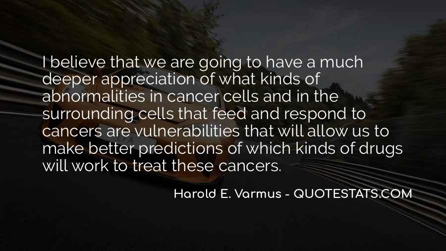 Surrounding Quotes #7120