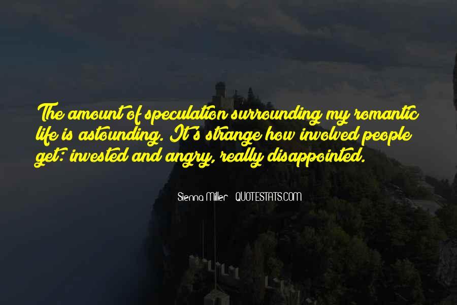 Surrounding Quotes #80547