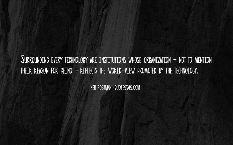 Surrounding Quotes #96900