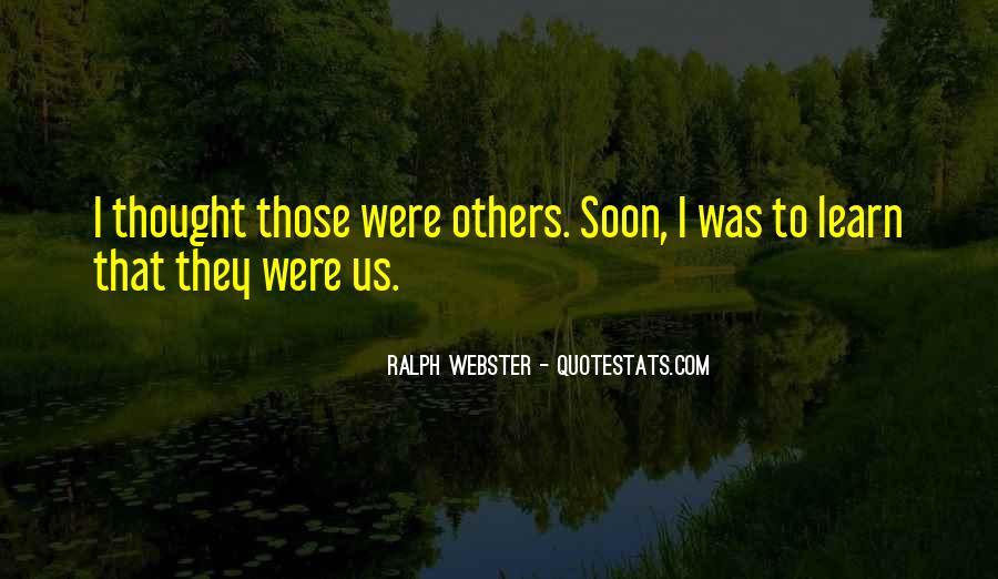 Survivor One World Quotes #353978