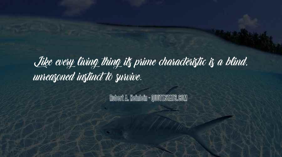 Surya Bhagavan Quotes #1277783