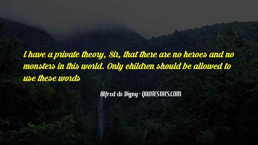 Surya Bhagavan Quotes #1672866