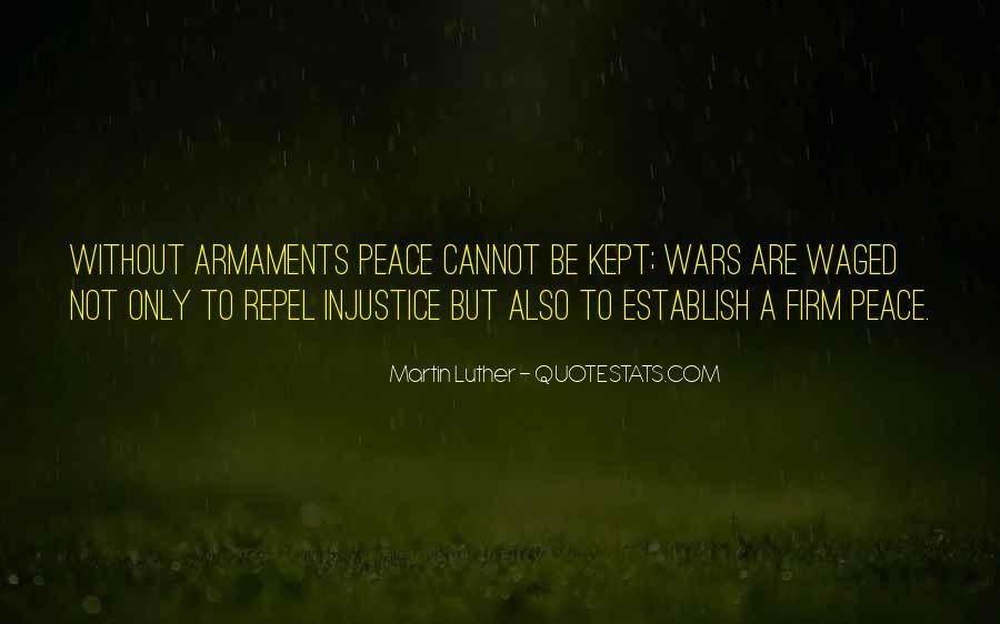 Surya Bhagavan Quotes #1762236