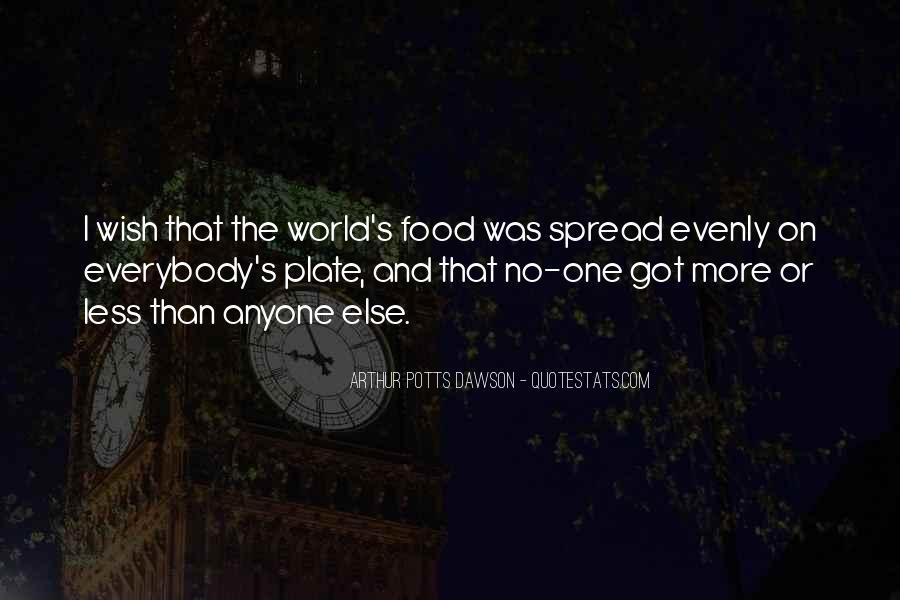 Surya Bhagavan Quotes #741293