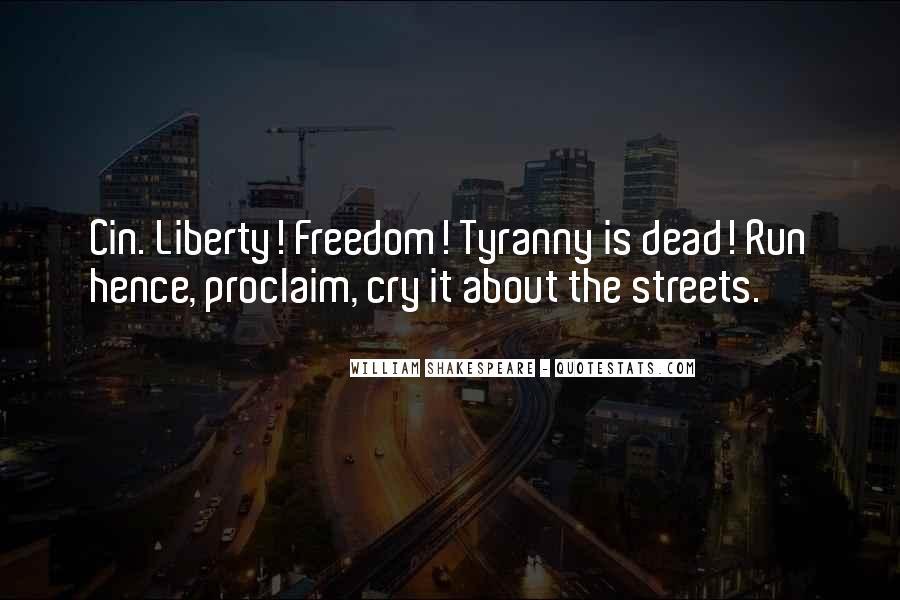Surya Bonaly Quotes #171415