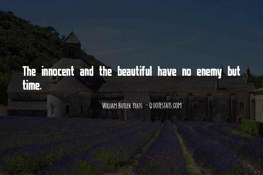Surya Bonaly Quotes #794779