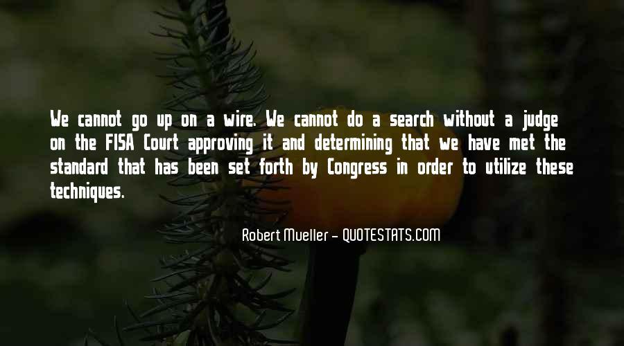 Suryavansham Quotes #127986