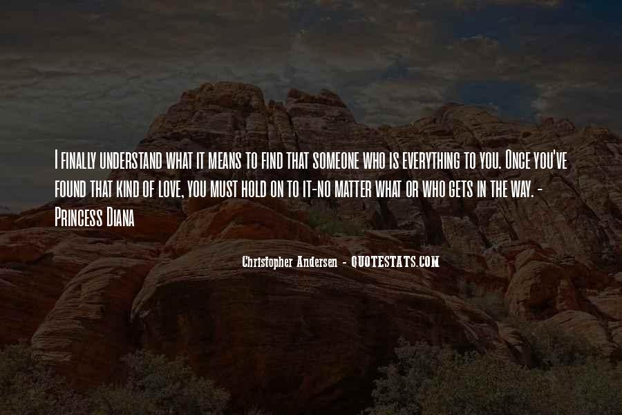 Suryavansham Quotes #1593820