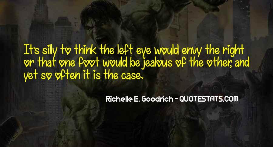 Suryavansham Quotes #209603