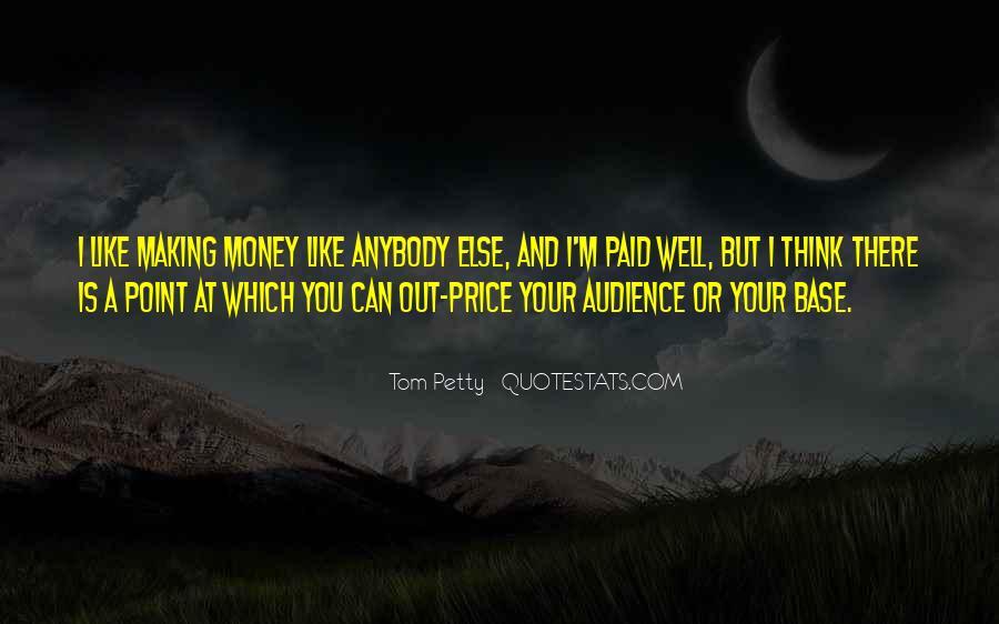 Suryavansham Quotes #846515