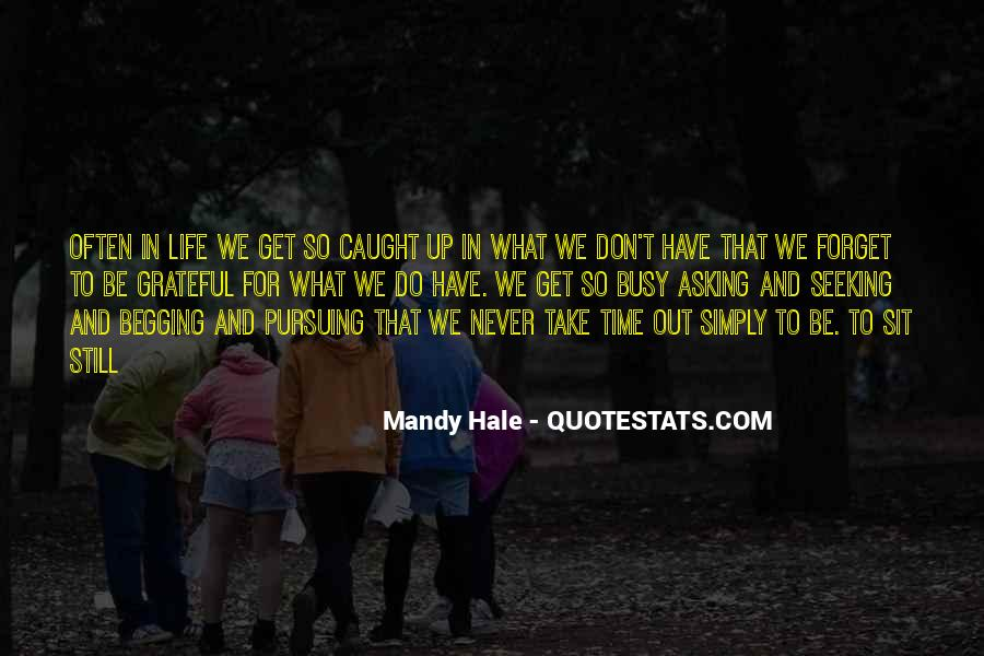 Quotes About Being A Father To A Child That Isnt Yours #1505877