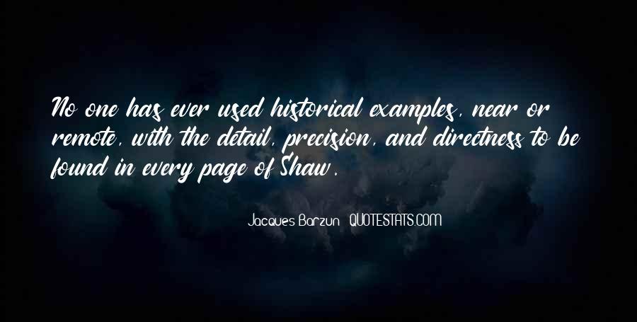 Susan Linn Quotes #533180