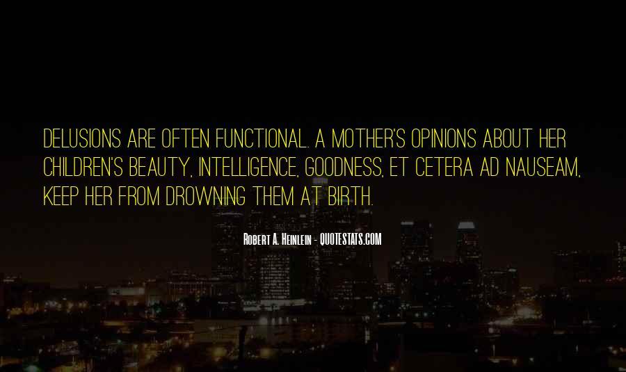 Susan Okin Quotes #1142011