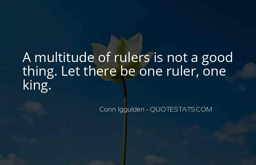 Susan Okin Quotes #1280012