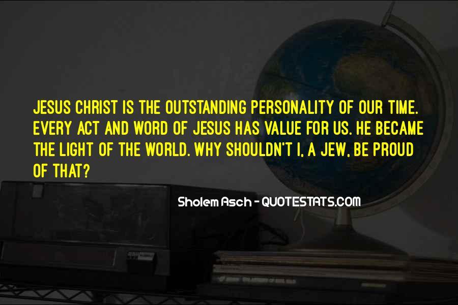 Susan Okin Quotes #1389725