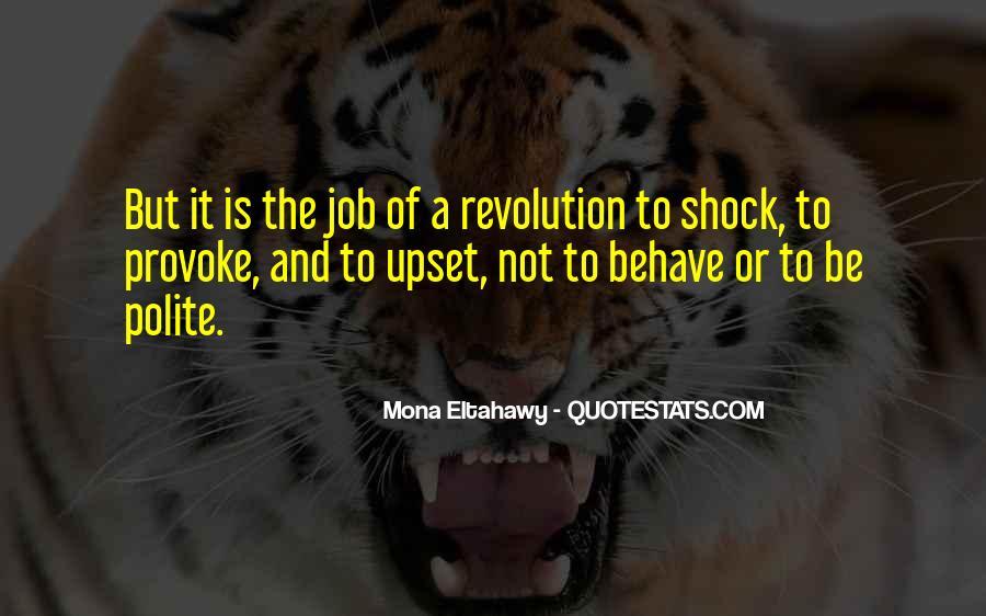 Susan Okin Quotes #1868743