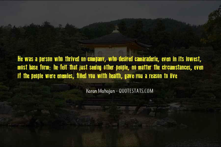 Susan Okin Quotes #48277