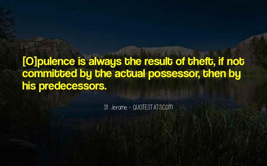 Suspiria De Profundis Quotes #305298