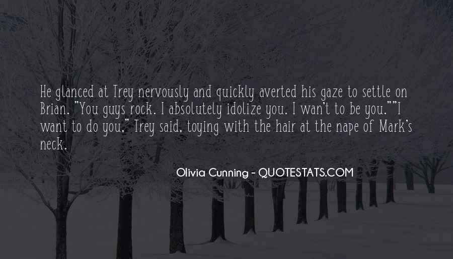Sussurro Livro Quotes #1116176