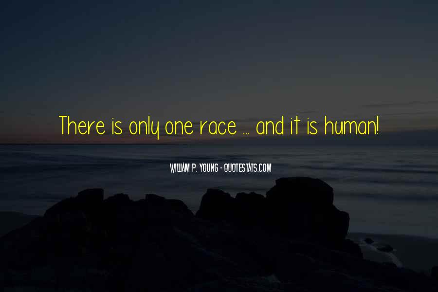 Sustainable Human Development Quotes #1195577