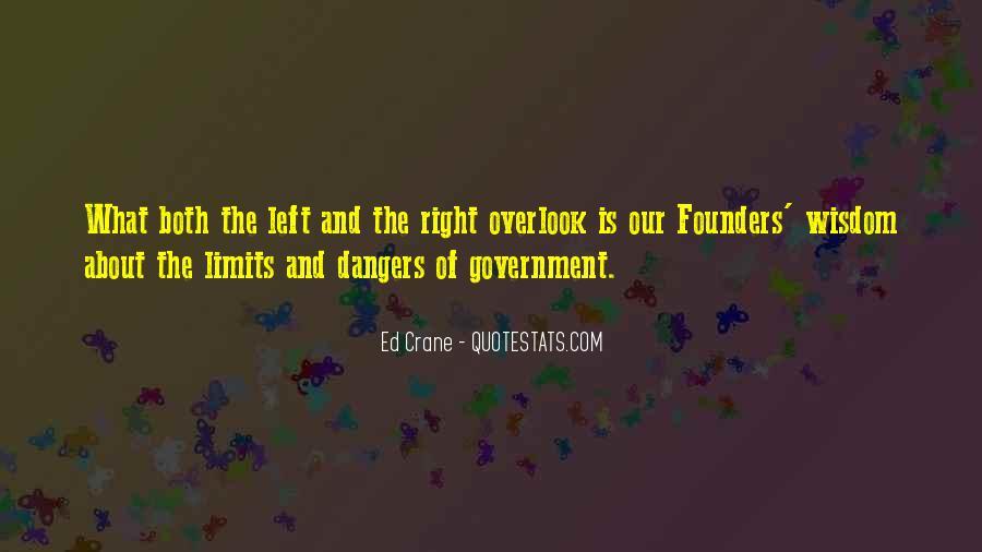 Sustainable Human Development Quotes #1439153