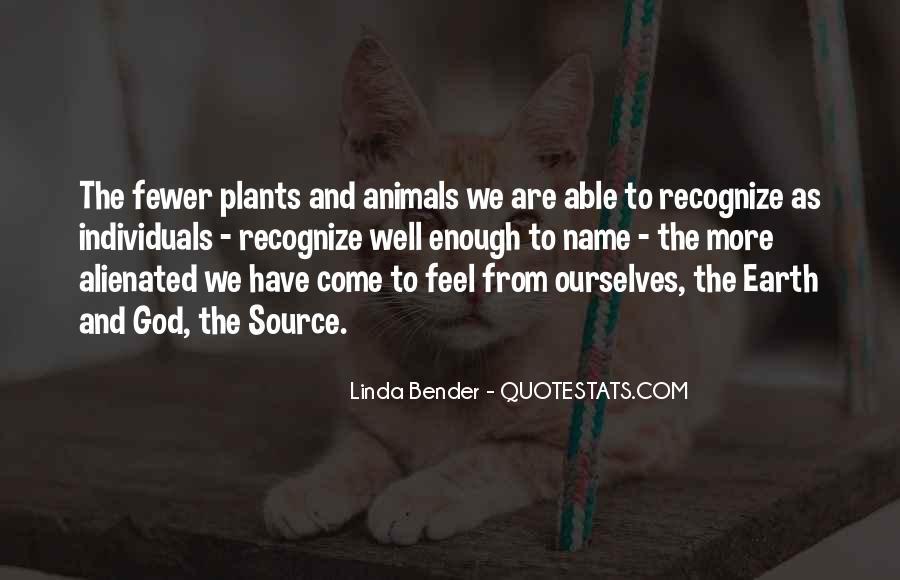 Sustainable Human Development Quotes #1642638