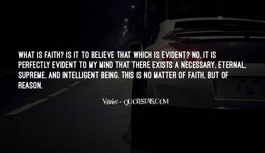 Quotes About Being Intelligent #471442
