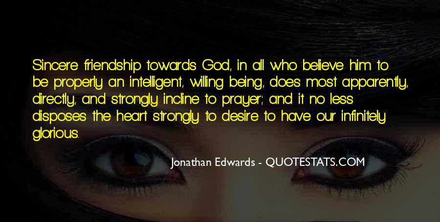 Quotes About Being Intelligent #533707
