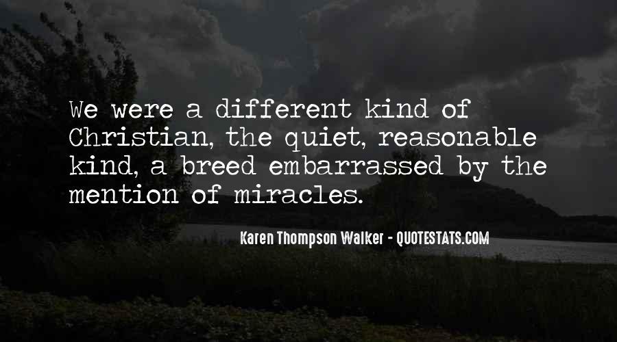 Quotes About Karen Walker #271563