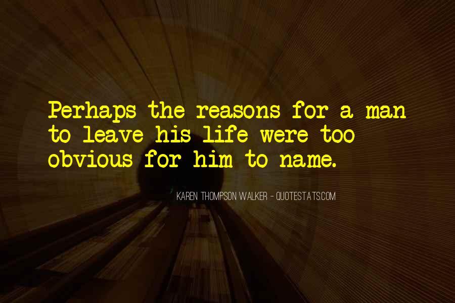 Quotes About Karen Walker #599644
