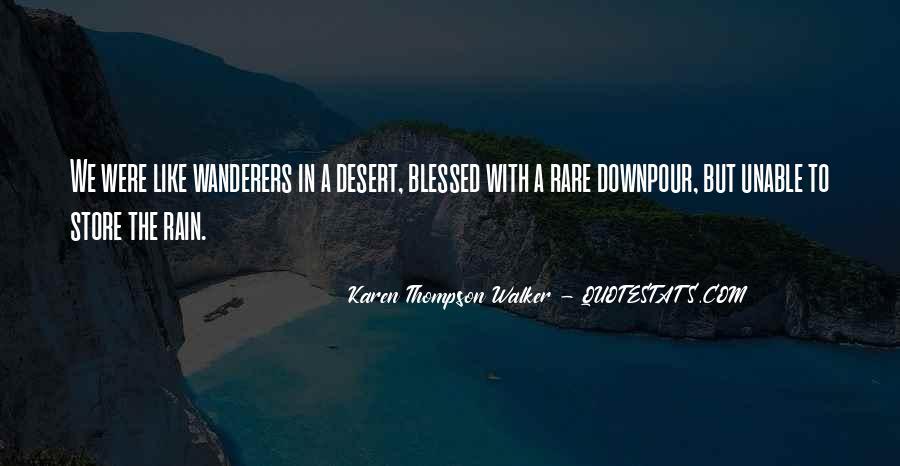 Quotes About Karen Walker #75303