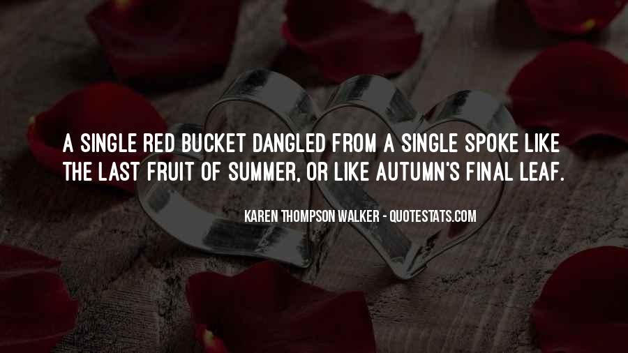 Quotes About Karen Walker #795071