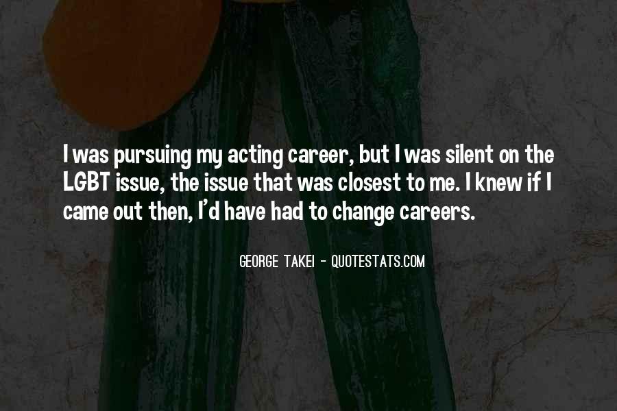 Suzumiya Quotes #1116064
