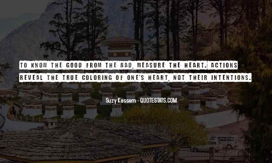 Suzy Quotes #131266