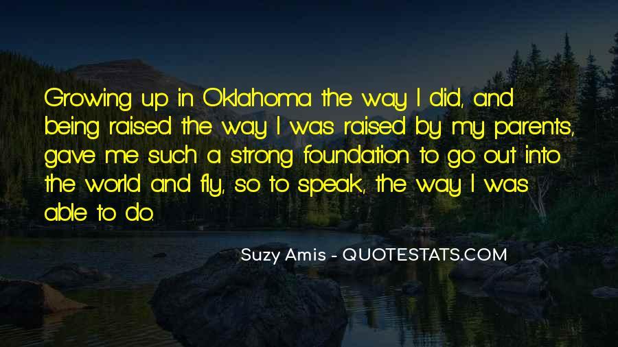 Suzy Quotes #152631