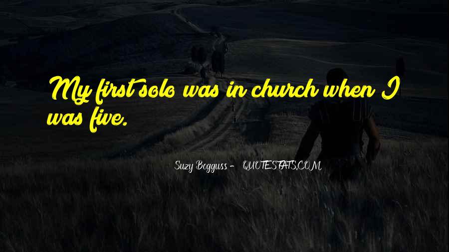 Suzy Quotes #154241